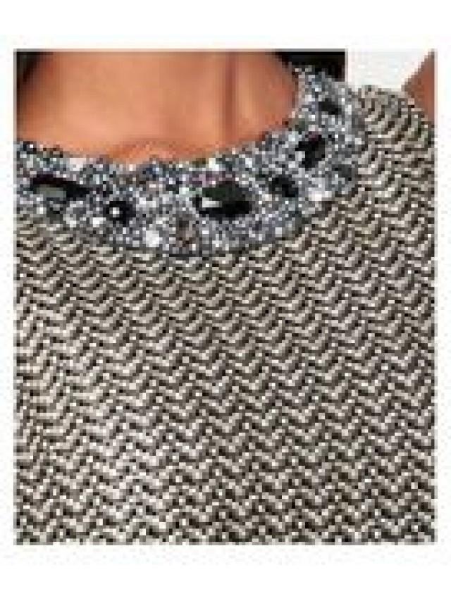 1916e70b7808 PATRIZIA DINI púzdrové šaty · PATRIZIA DINI púzdrové šaty